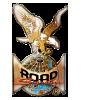 road_signature_logo