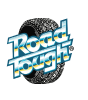 road_tough_logo