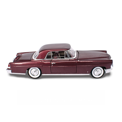 1:18 1956 CONTINENTAL MARK II