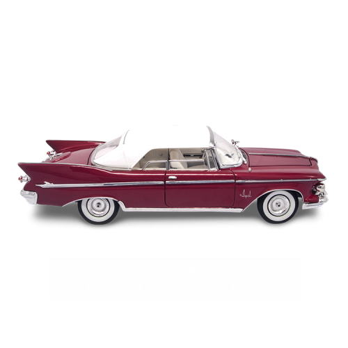 1:18 1961 IMPERIAL CROWN