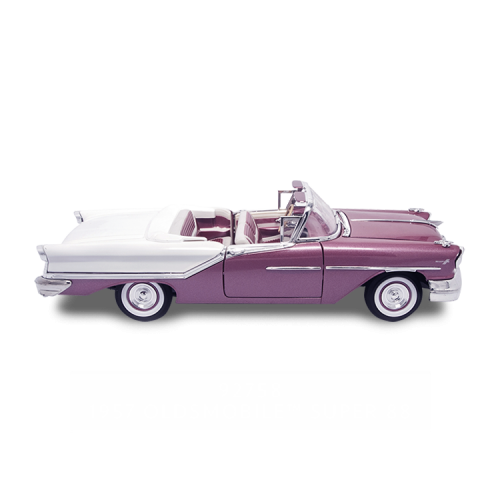 1:18 1957 OLDSMOBILE™ SUPER 88