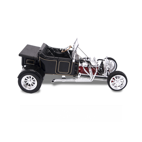 1:18 1923 FORD T-BUCKET