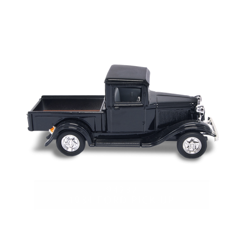 1:43 1934 FORD PICK UP